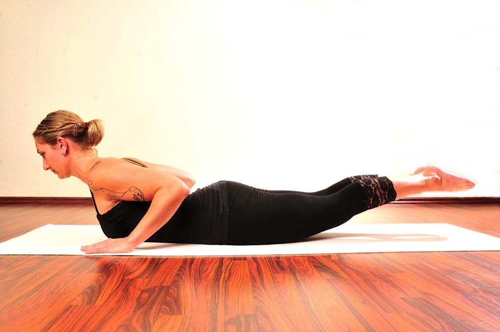 Yogaklassen12