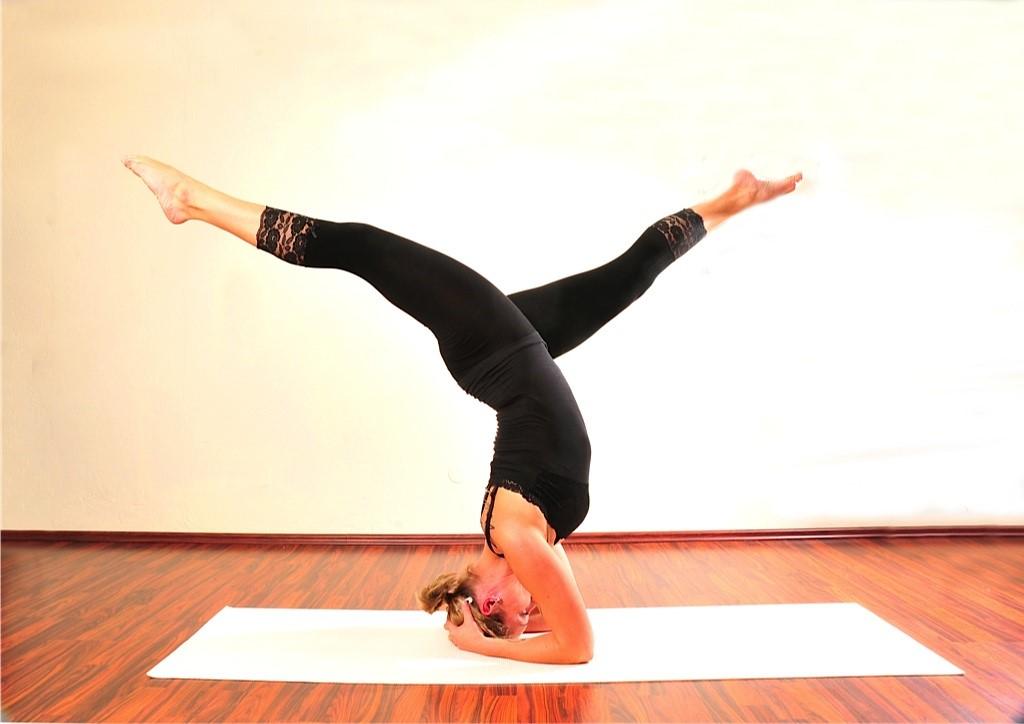 Yogaklassen13