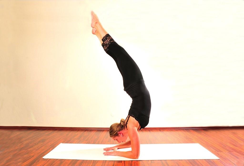 Yogaklassen14