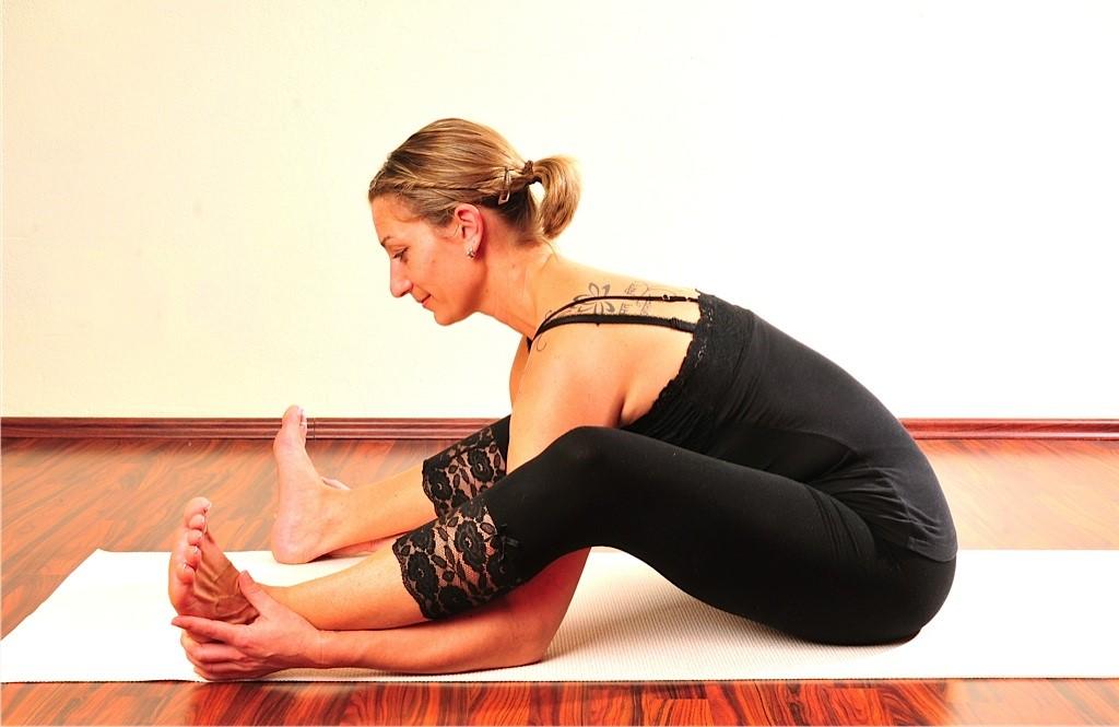 Yogaklassen4