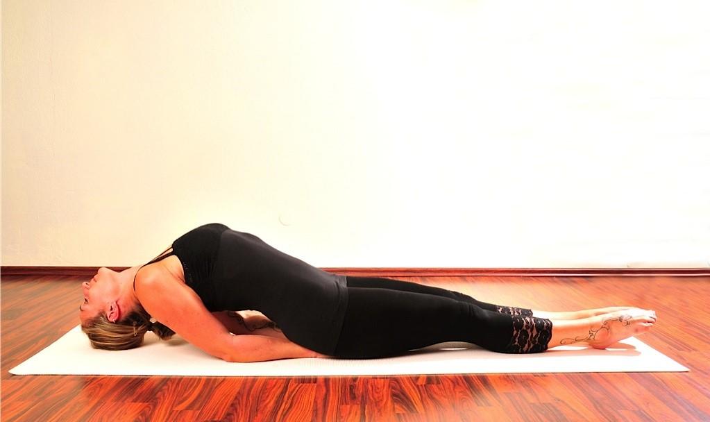 Yogaklassen5