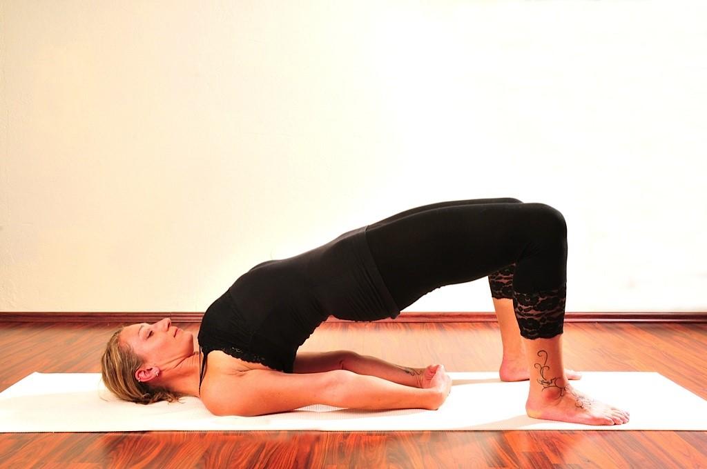 Yogaklassen7