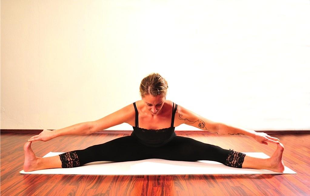 Yogaklassen8