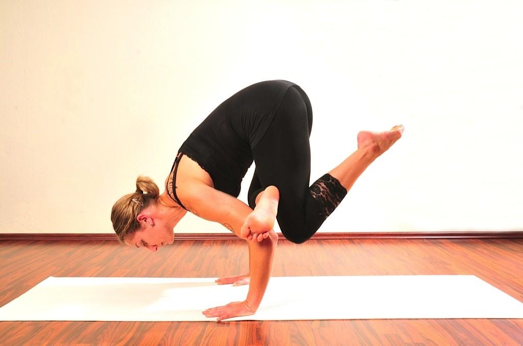 Yogaklassen9
